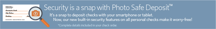 Photo Safe Deposit Banner Ad.jpg